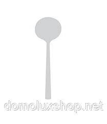 Cutipol Baguette Ложка для соуса  (B.21)