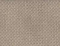 Мебельная ткань жаккард Sky 04 Производитель EDEN