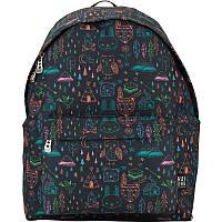 Рюкзак школьный для средней школы GOpack GO17-112M-11
