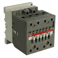 ABB AF16-30-10-13 Контактор с универсальной катушкой управления 100-250BACDC