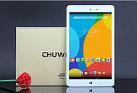 Chuwi Hi8 Android 4.4 + Windows 8.1 Tablet PC