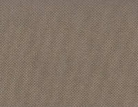 Мебельная ткань жаккард Sky 050 Производитель EDEN