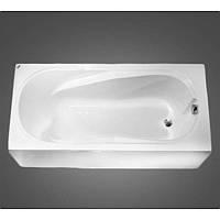 KOLO Ванна COMFORT 180*80см без панели ( гидром. система эконом)