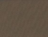 Мебельная ткань жаккард Sky 06 Производитель EDEN