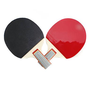 Другие теннисные ракетки