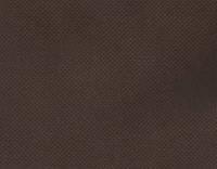 Мебельная ткань жаккард Sky 08 Производитель EDEN
