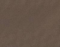 Мебельная ткань жаккард Sky 187 Производитель EDEN