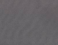 Мебельная ткань жаккард Sky 192  Производитель EDEN