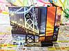 MSPerfum Midnight Fantasy женский парфюм качественные духи 3 мл, фото 2