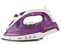 Утюг Maxwell MW-3042