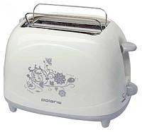 Тостер POLARIS PET 0708 Floris