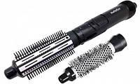 Фен-щетка для укладки волос Babyliss AS41E