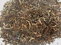 """Красный китайский чай """"Красный Коралл"""""""