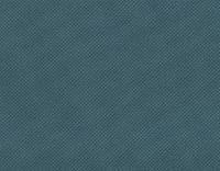 Мебельная ткань жаккард Sky 224 Производитель EDEN