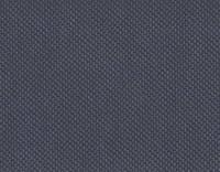 Мебельная ткань жаккард Sky 294 Производитель EDEN