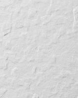 Resopal (0179XX) 3050*1320*0.8 мм