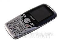 Телефон Nokia N628 (копия) *4184