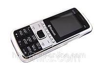 Телефон DONOD D700  *4205
