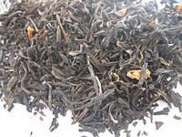 "Жасминовый китайский чай ""Зеленый жасмин"""