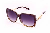 Женские очки от зарубежного производителя
