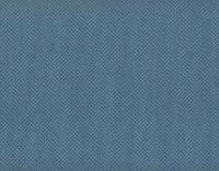 Мебельная ткань жаккард Sky 31 Производитель EDEN