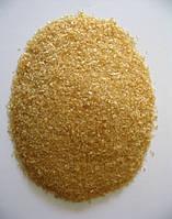MultiChem. Желатин-240, Германия, 1 кг. Е-441. Желатин для желе, мармелада, загуститель.