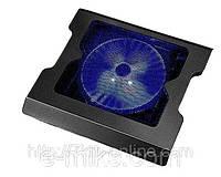 Подставка-кулер для ноутбука Cooler Pad 883 *4410