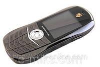 Мобильный телефон Porshe *4443
