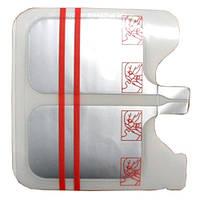 Heaco PL03-03D Одноразовая пластина пациента PL03-03D