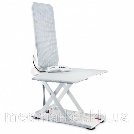 Подъемное кресло для ванны Invacare Aquatec Orca