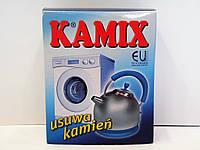 Средство для удаления накипи Kamix 150 гр.