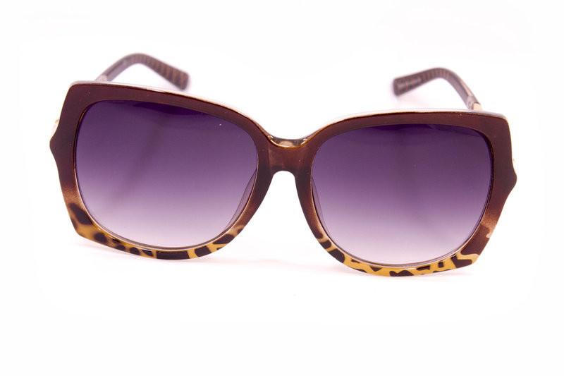 1883ab7004b2 Оригинальные очки от солнца  продажа, цена в Хмельницком. от
