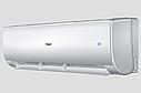 Инверторный кондиционер Haier HSU-18HNM03/R2  HSU-18HUN203/R2, фото 2