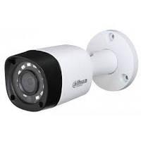 HDCVI видеокамера Dahua HAC-HFW1200RMP-0360B-S3