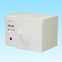 Стерилізатори сухоповітряні ДП-20