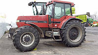 Трактор Case IH International 7120, фото 1