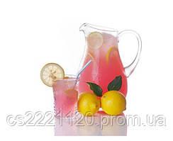 Ароматизатор Molinberry Chill Pink Lemonade 5мл.