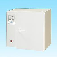 Стерилізатори сухоповітряні ГП-40