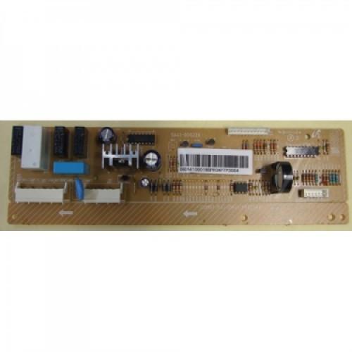 Плата управления холодильника Samsung RL-36 RL-39