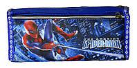 Пенал школьный Spiderman 1688 (в блистере)