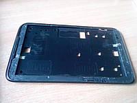 Рамка сенсора Lenovo IdeaTab A1000/A3000
