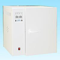 Стерилізатори сухоповітряні ГП-80