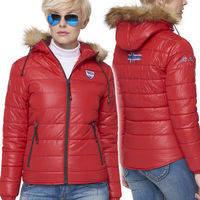 Куртки, пальто, плащи, жилеты женские