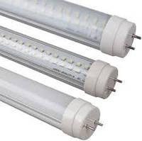 Линейные светодиодные лампы