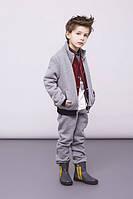 Детские куртки оптом. Весеннее обновление ассортимента