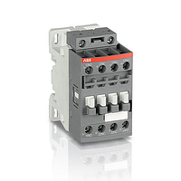 ABB NF22E-13 Контактор 100-250BACDC