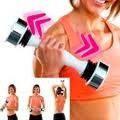 Вибро гантель Shake Weight для женщин с DVD