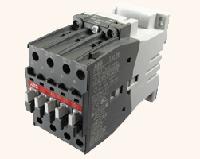 ABB TAE45-40-00 Контактор 45A, 4НО сил.конт. катушка 152-264В DC