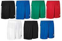 Футбольные шорты Select Mexico Shorts