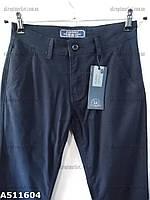 "Мужские брюки ""Silver"" 2P/P/LZ-1826"
